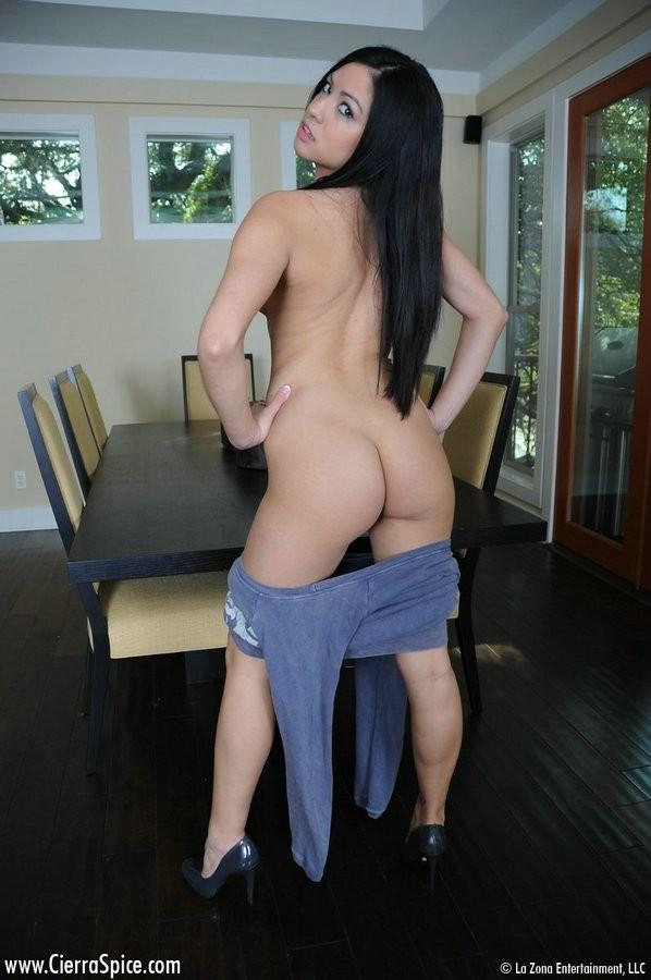 Teen brunette ass hot novinha do rabao dlc 406 - 3 7
