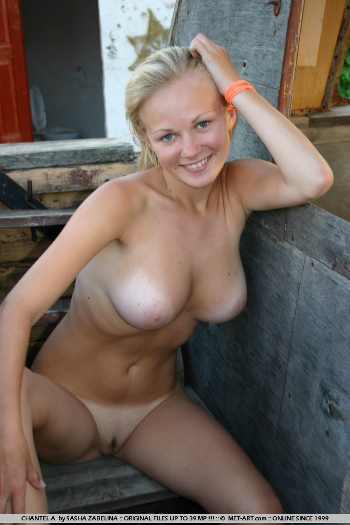 Next door gilfs from the uk part 1 6