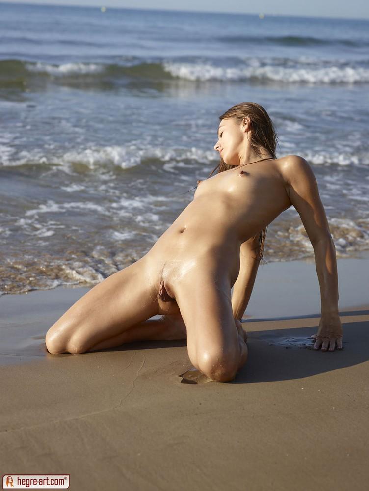 Recommend ass nude beach