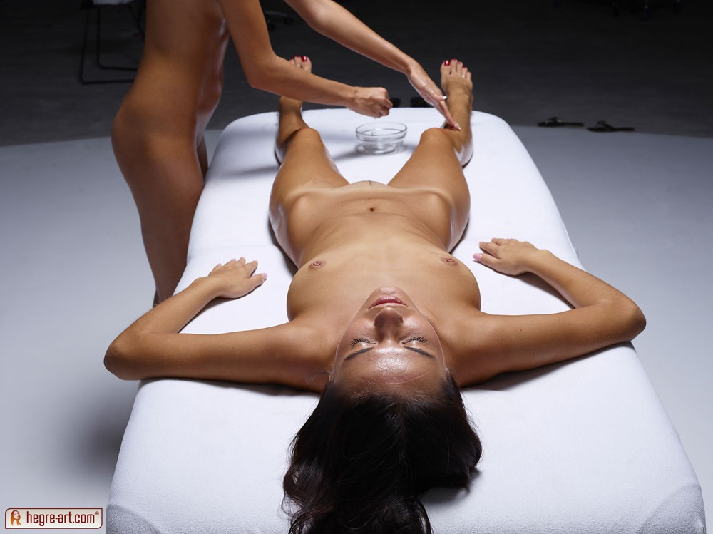 nextdoormania pics2 hegre gloria massage08
