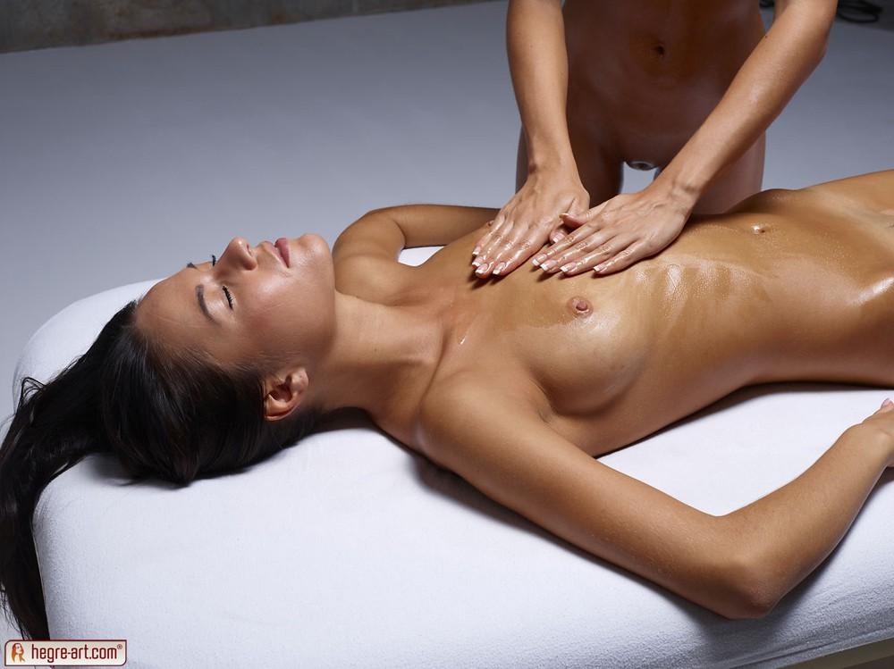 nextdoormania pics2 hegre gloria massage09