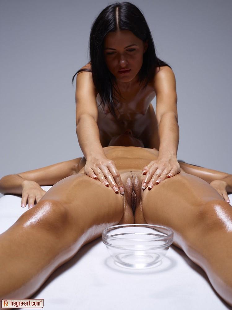 nextdoormania pics2 hegre gloria massage11