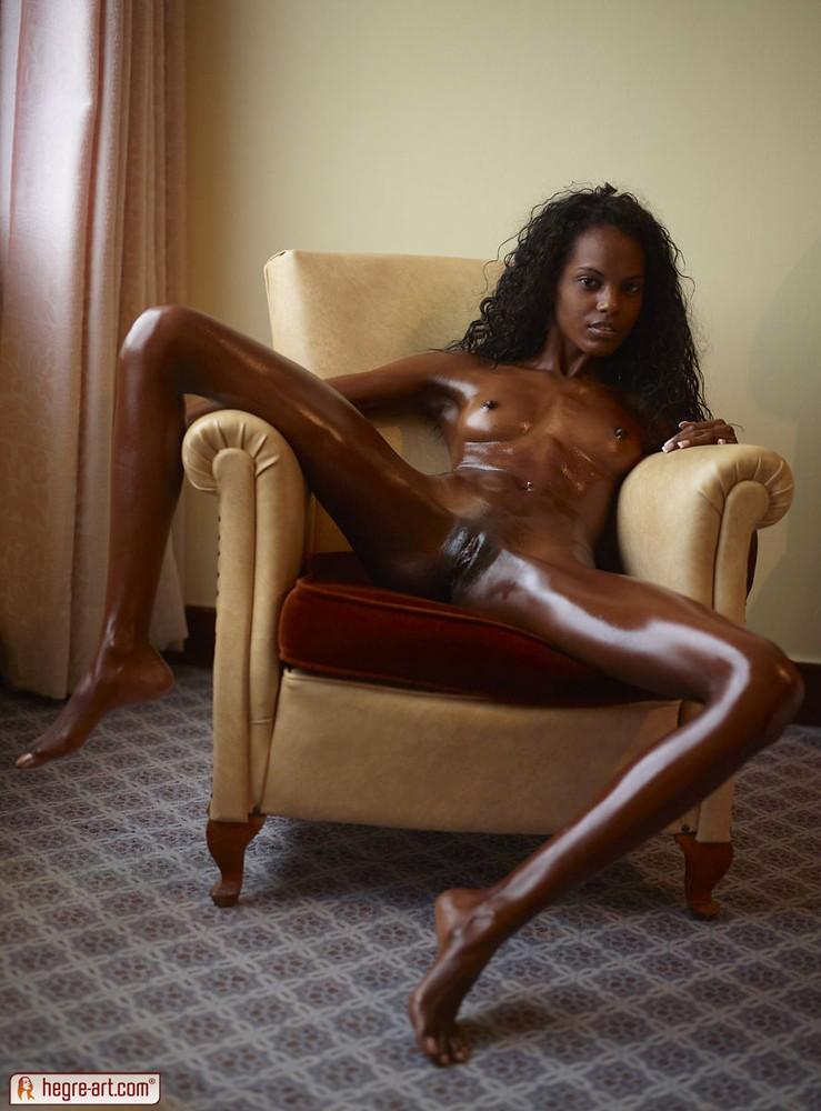 black girls masterbating tumblr