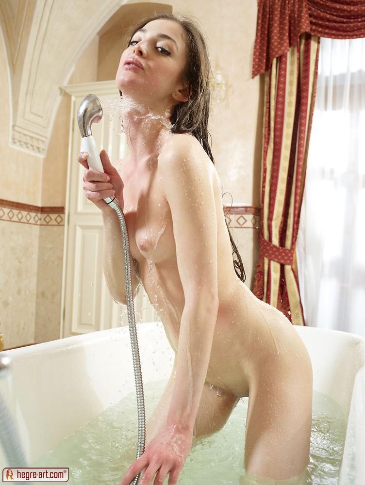 nextdoormania pics3 hegre mirabell bathing08